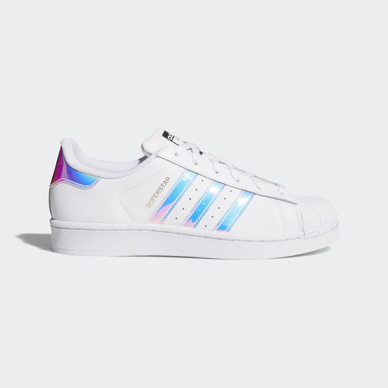 White Originals Whiteftwr Ftwr Chaussures Superstar Adidas Enfant Y4agw