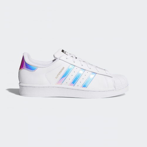 Adidas Originals Chaussures SUPERSTAR  Enfant