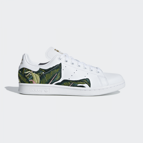 Adidas Originals Scarpe Stan Smith W  Donna