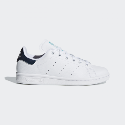 Adidas Originals Schuhe STAN SMITH  Juniormode