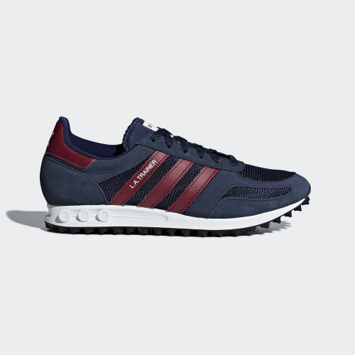 Adidas Originals Scarpe LA TRAINER