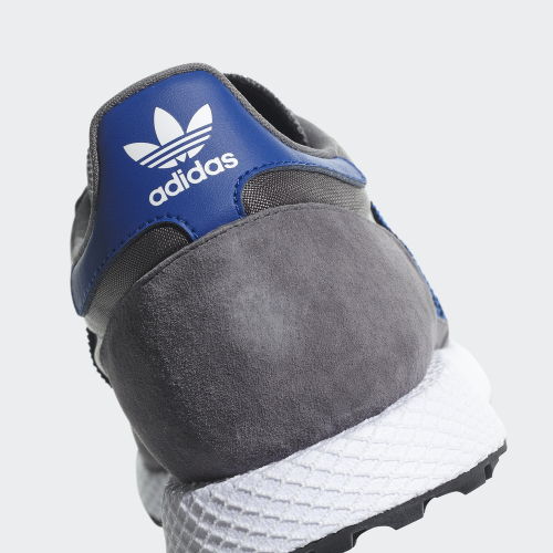 competitive price 01360 2b5a4 ... Originals Shoes Forest Grove Adidas Originals Shoes Forest Grove. -  15%. Adidas Originals Shoes Forest Grove Grey Four  Collegiate Royal  Core  Black ...