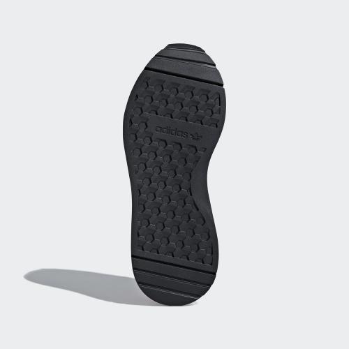Adidas Originals Scarpe N-5923  Junior