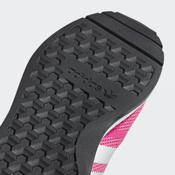 Adidas Originals Scarpe N-5923  Junior Rosa Tifoshop