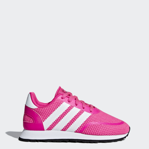 Adidas Originals Shoes N-5923  Junior