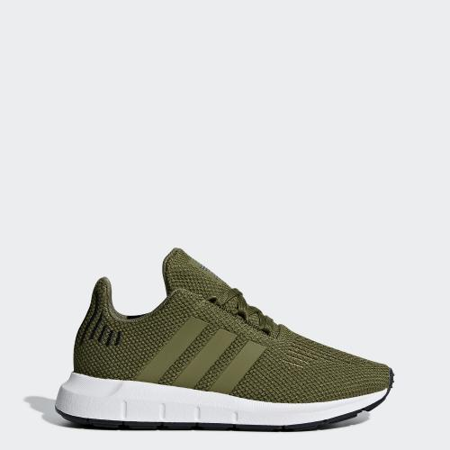 Adidas Originals Scarpe SWIFT RUN  Junior