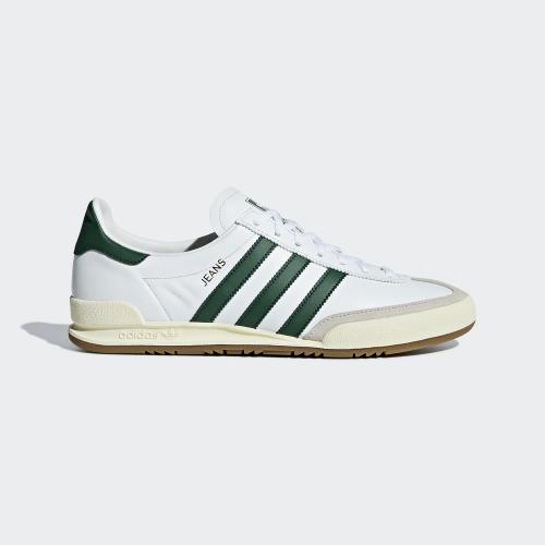 Adidas Originals Scarpe JEANS
