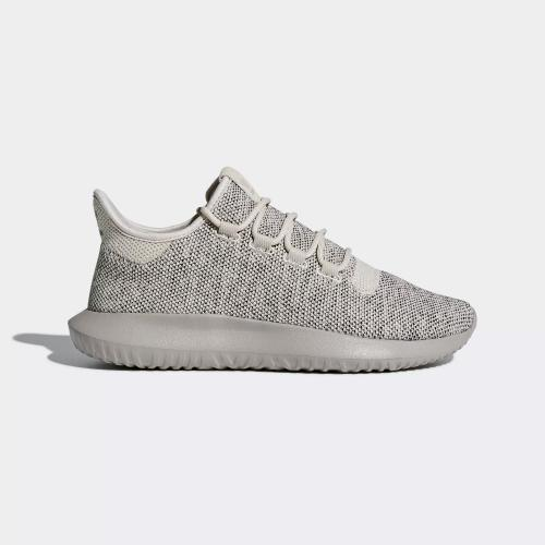 Adidas Originals Scarpe TUBULAR SHADOW KNIT