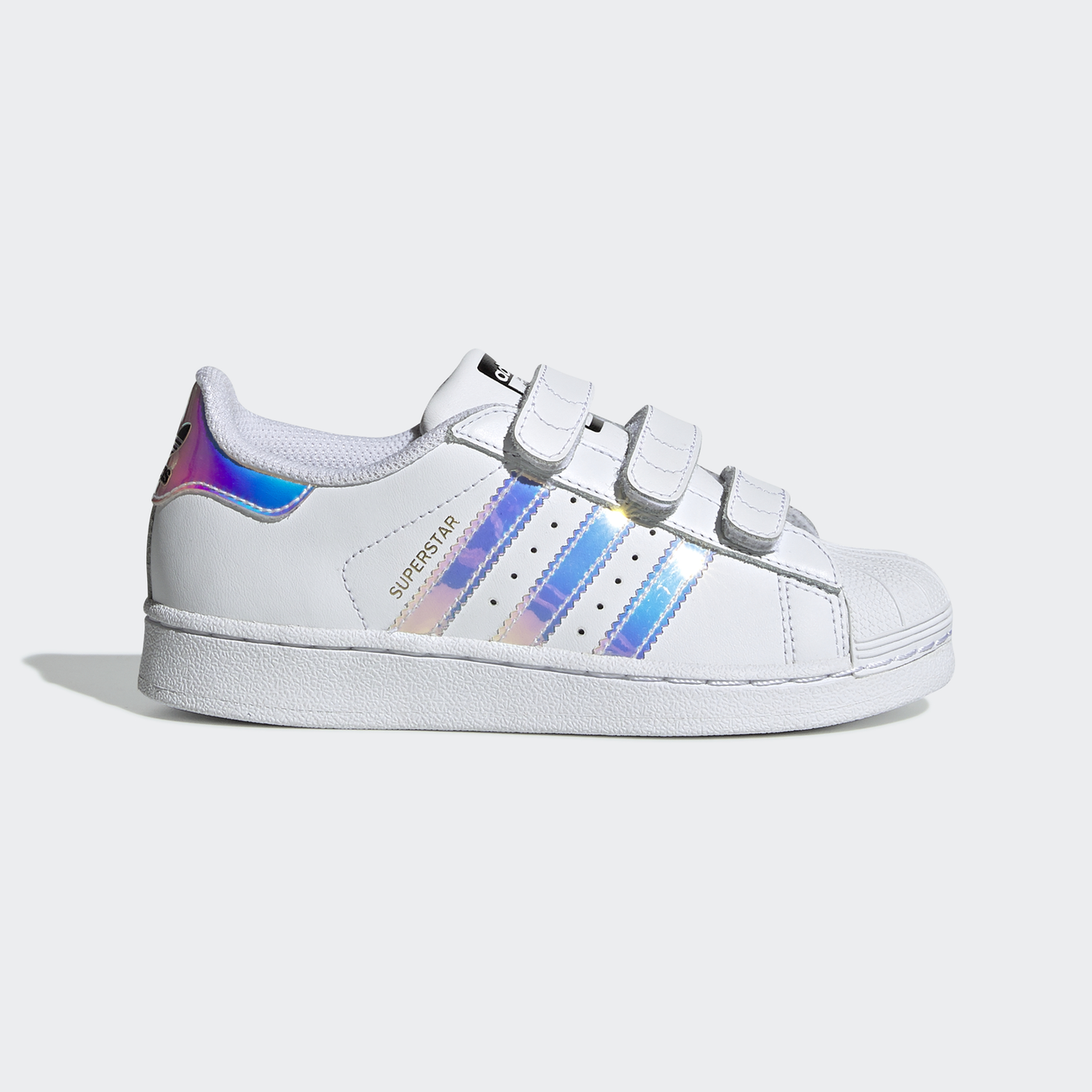 Adidas Originals Shoes Superstar Junior Ftwr White ftwr White ... 82c31ecf0
