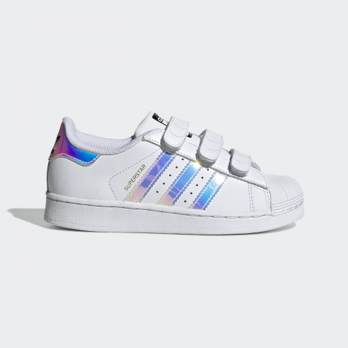 Adidas Originals Schuhe SUPERSTAR  Juniormode