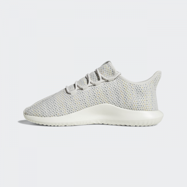 uk availability f7490 e4197 ... Adidas Originals Shoes Tubular Shadow Ck grey one f17cloud whiteraw  green Tifoshop ...