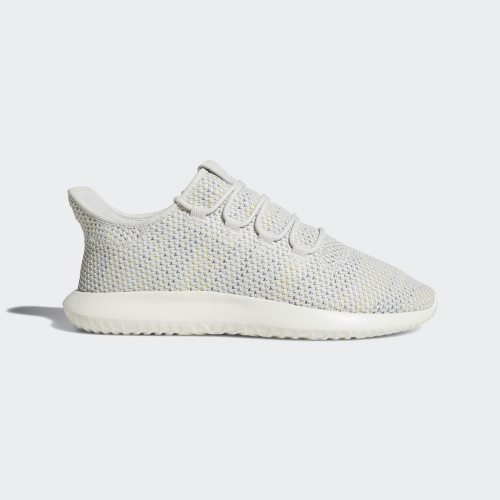 TUBULAR SHADOW CK SHOES