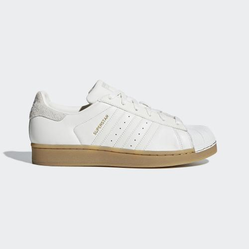 Adidas Originals Schuhe SUPERSTAR  Damenmode
