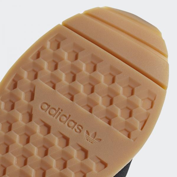 Adidas Originals Zx Flux Adv Verve Schuhe W ShopinShopin