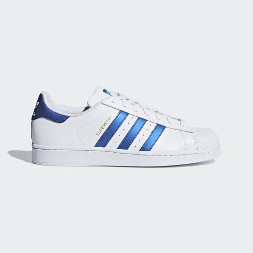 Adidas Originals Schuhe SUPERSTAR