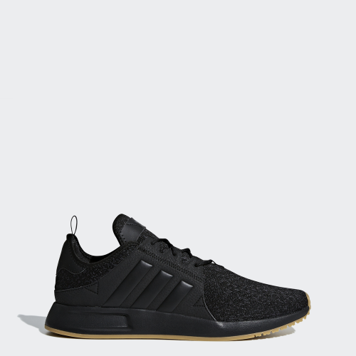Adidas Originals Shoes X_PLR