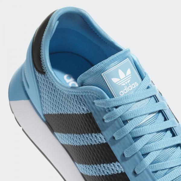 Adidas Originals Scarpe N-5923 Azzurro Tifoshop