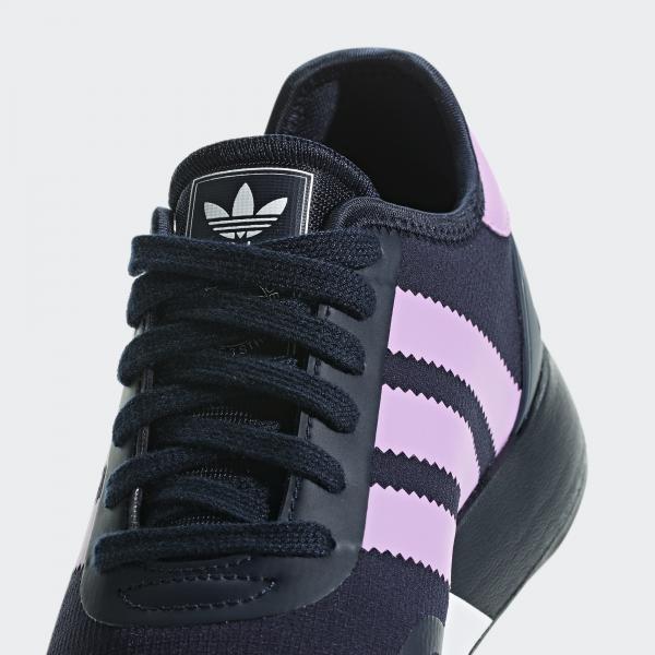 Adidas Originals Scarpe N-5923  Donna Blu Tifoshop