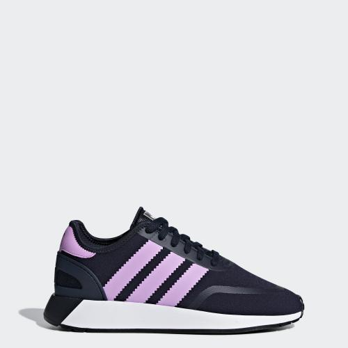 Adidas Originals Shoes N-5923  Woman