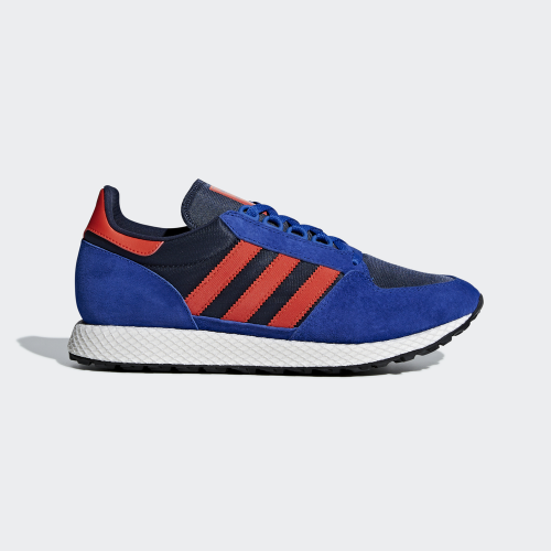 Adidas Originals Shoes Forest Grove
