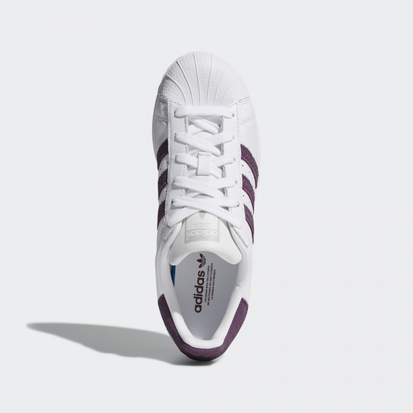 scarpe adidas sst donna