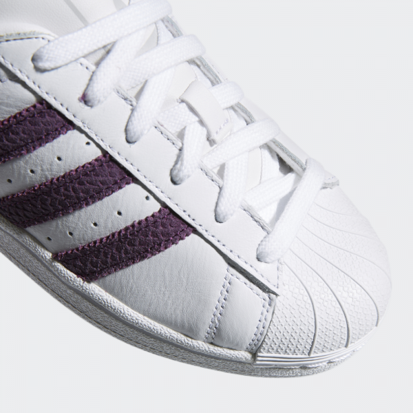 check out 743eb 5bedf Adidas Originals Shoes SUPERSTAR Woman