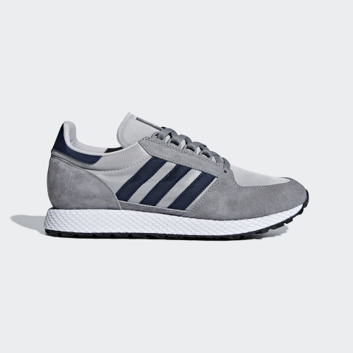 Adidas Originals Schuhe Forest Grove