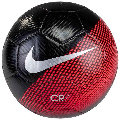 CR7 Prestige Football