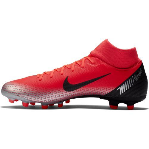 Nike Scarpe Calcio Cr7 Superfly 6 Academy Mg