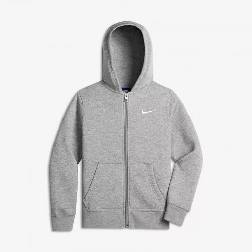 Nike Sweatshirt  Juniormode