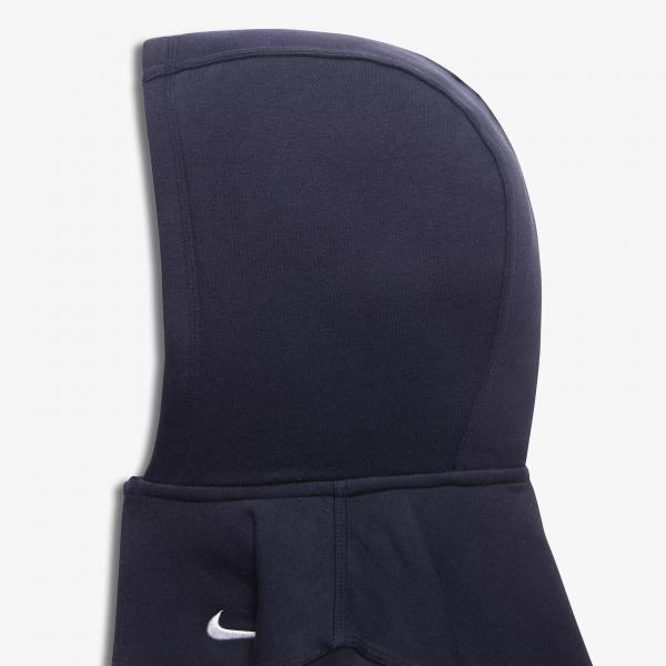 Nike Felpa  Junior Ossidiana Tifoshop