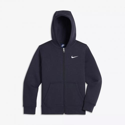 Nike Felpa  Junior