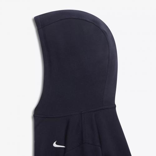 Nike Felpa  Junior