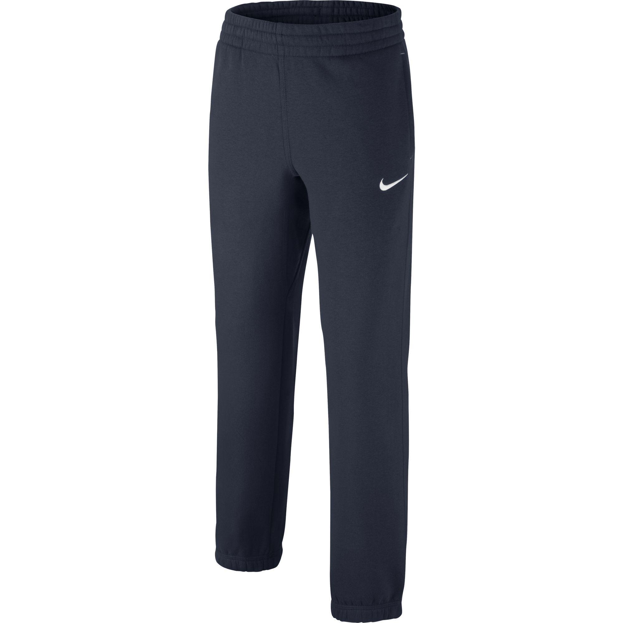 Nike Pantalone  Junior
