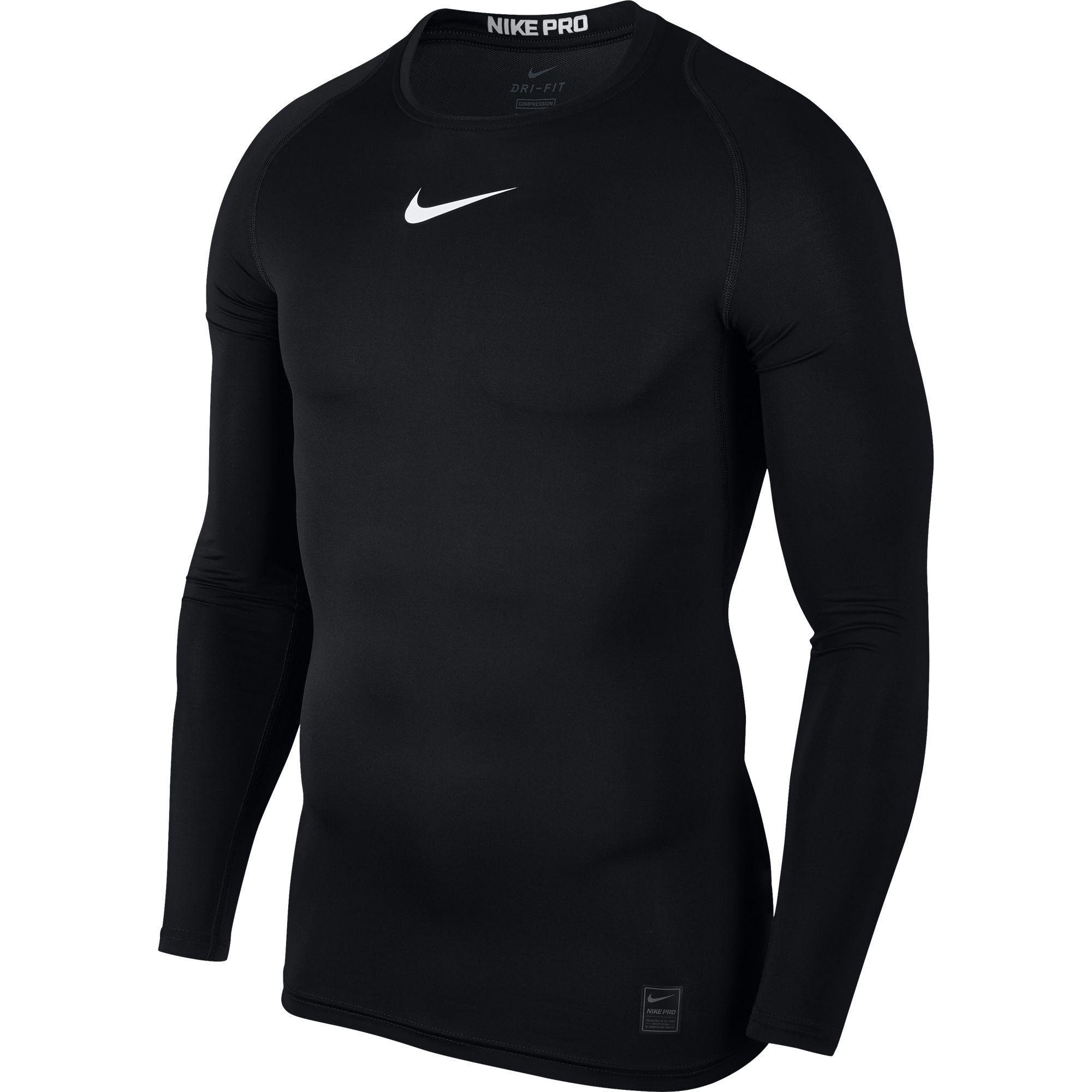 Nike Maglia Pro
