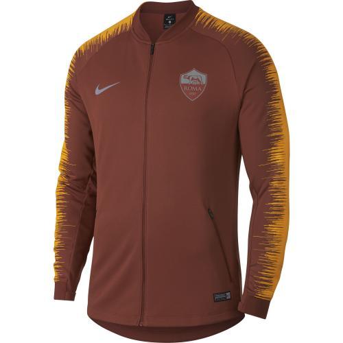 Roma Anthem Jacket