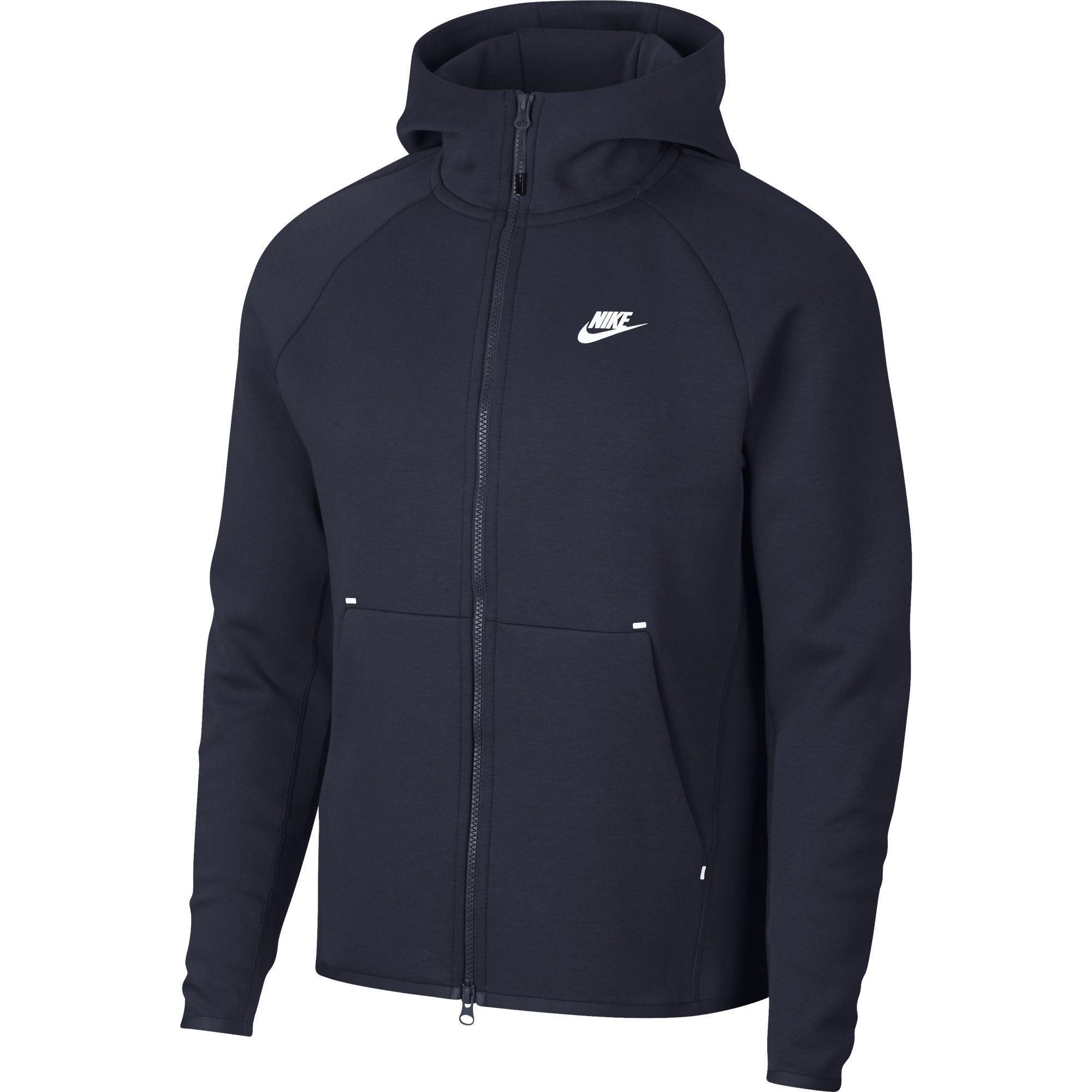 Nike Felpa