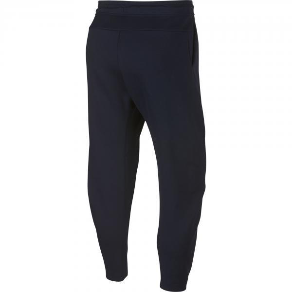 Nike Pantalone Ossidiana Tifoshop