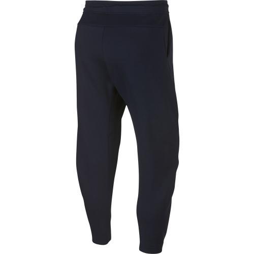 Nike Pantalone