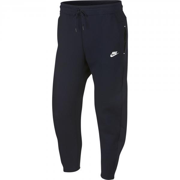 Nike Pantalone Ossidiana