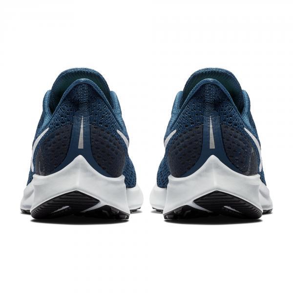 Shoes 35 Pegasus Air Nike Zoom Junior j54ARL