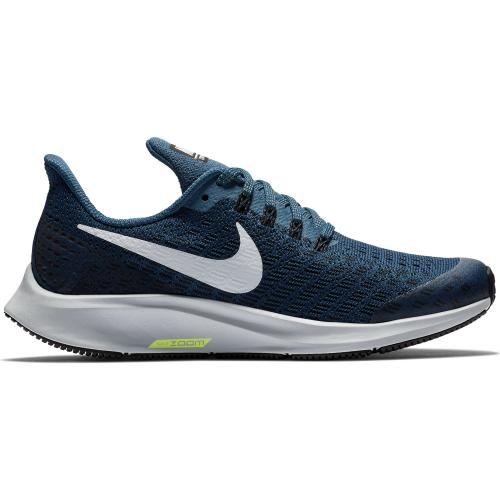 Nike Air Zoom Pegasus 35 Jr SHOES