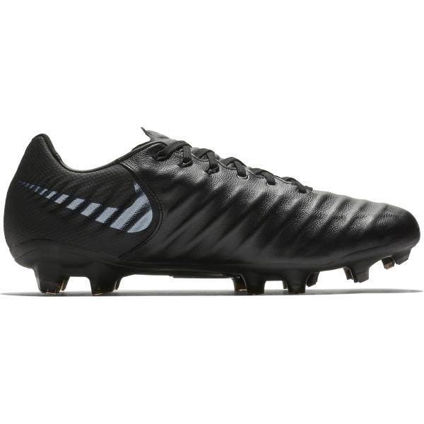 Nike Scarpe Calcio Legend 7 Pro Fg Nero Tifoshop