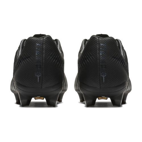 Nike Scarpe Calcio Legend 7 Pro Fg