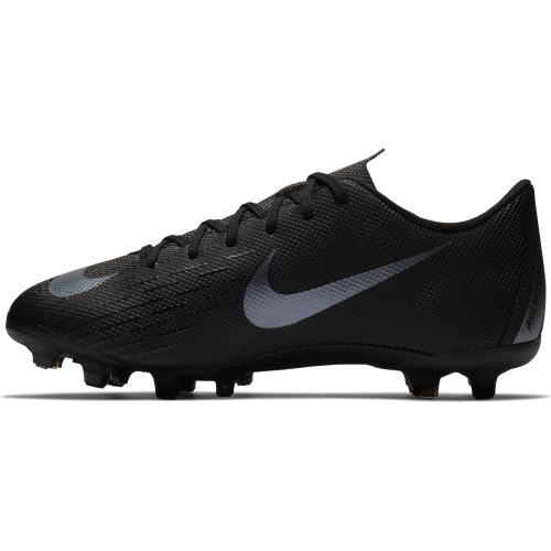 Nike Scarpe Calcio Mercurial Vapor XII Academy MG  Junior