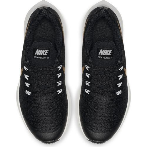 Nike Scarpe Air Zoom Pegasus 35 Sh Gs  Junior