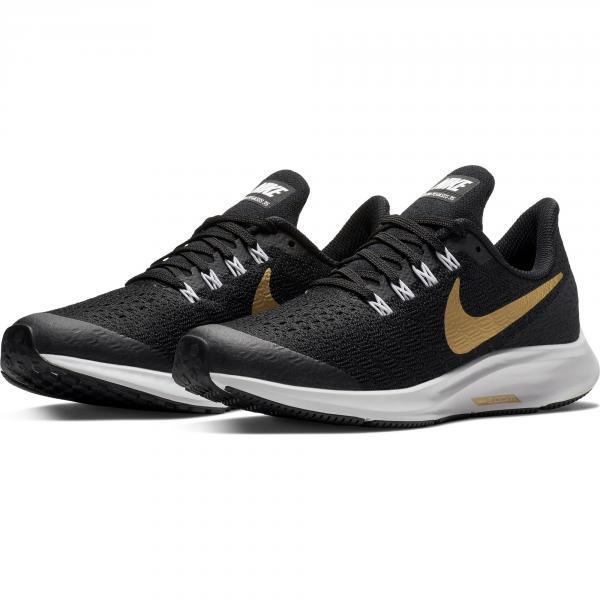 grossiste bd488 77085 Nike Chaussures AIR ZOOM PEGASUS 35 SH GS Enfant