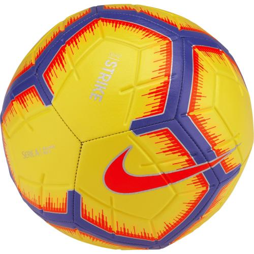 Nike Ball STRIKE SERIE A