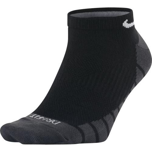 Nike Chaussettes Dry Lightweight No-Show  Unisex