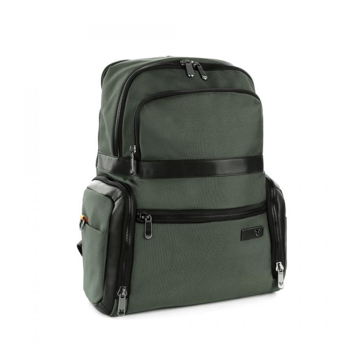 Work Backpack  ANTHRACITE